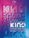 KINO Festival of films from Russia and beyond