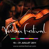 The Neva Foundation and the Verbier Festival